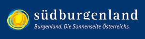 logo südburgenland