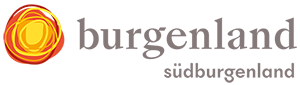 logo-burgenland_suedburgenland_
